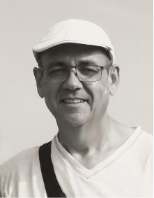 Joel-Courant