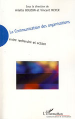 jpg_La-communication-des-organi.jpg