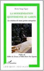 jpg_La-modernisation-.Gabon-p.jpg