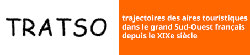 Colloque TRAST 2015, 16-18 avril, Bordeaux