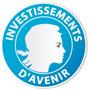 LabEx «Structurations des Mondes Sociaux» (SMS)