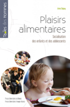 Couv-Plaisirs-Alim-2013web.jpg