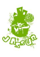 Journée de travail Projet ANR JASSUR «Comprendre et réduire ensemble les risques potentiels dans les jardins associatifs urbains» –  Jeudi 16 octobre 2014