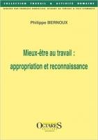 Vendredi 15 janvier 2016, 14h : Invité Philippe BERNOUX