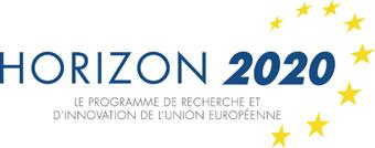 Projet européen INCASI (2016-2019) – International Network for Comparative Analysis of Social Inequalities