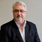 «Jean-Pierre Poulain, un sociologue en cuisine»