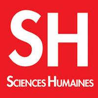 Sciences Humaines «Jean-Pierre Poulain, un sociologue en cuisine»