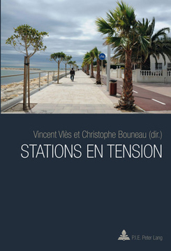 STATIONS EN TENSION