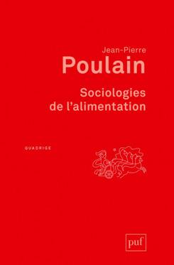 SOCIOLOGIES DE L'ALIMENTATION