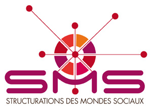 LabEx «Structuration des Mondes Sociaux»