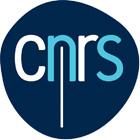 Campagne de soutien aux candidat.e.s des concours chercheur.e.s CNRS 2018