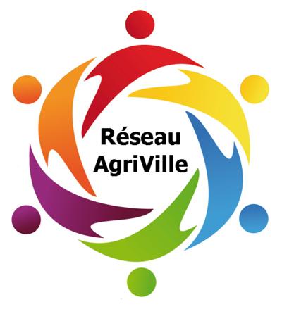 Réseau-Agriville