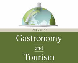 Article: « Tourism as a Strategy for Redeployment in the Local Agri-Food Supply: The Case of Midi-Pyrénées » Jacinthe Bessière