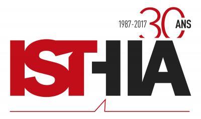 L'ISTHIA fête ses 30 ans