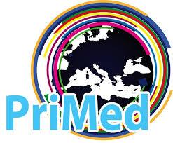 Film-documentaire «Benvenuti» récompensé au PriMEd 2017