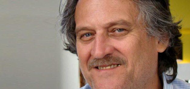 Séminaire – Invité : Carlos José Saldanha Machado «L'expérimentation néolibérale et la dégradation de l'environnement au Brésil» – Lundi 19 février 2018, 14h-17h