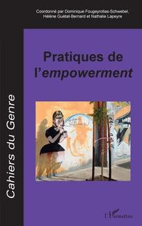 Cahiers du Genre n°63 : «Pratiques de l'empowerment»