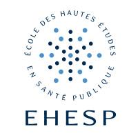 Séminaire doctoral (EHESP) : «Concepts et méthodes pour conduire des recherches associant organisation, travail réel et santé» – 15 et 16 mars 2018, UT3