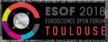 Le CERTOP participe au programme ESOF 2018