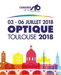 Congrès de la Société française d'optique 2018 – Conférence plénière de Nathalie Lapeyre