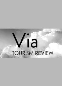 Article : «Hésitations et recompositions dans la gestion des flux de fréquentation dans les sites naturels exceptionnels»