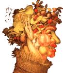 Article : « L'alimentation au cœur des sociabilités ville-campagne »