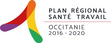 Retour sur l'enquête STOP (Santé Travail et Organisation dans les Petites entreprises de la région Occitanie)