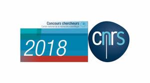 Concours chercheur.e.s CNRS 2019 – Campagne de soutien
