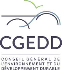 Colloque CGEDD avec la participation de Marie-Christine Zélem