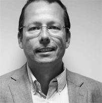 Chercheur invité : François Lambotte, Professeur de communication des organisations, UC Louvain, Belgique