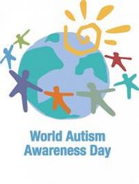 Conférence «Alimentation et autisme» – Journée mondiale de sensibilisation à l'autisme 2 avril 2019