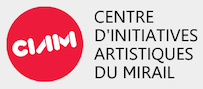 Conférence «Les grands projets inutiles et imposés» Julien Milanesi