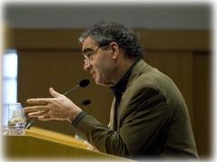 Hommage à Gérard Loiseau, Ingénieur de recherche CNRS