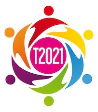 International congress Transitions 21-25 June 2021, Toulouse