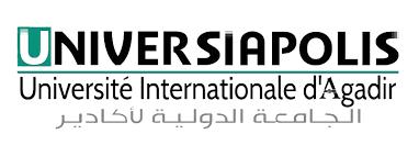 AAC : Colloque international Tourisme, Aménagement du territoire, Architecture responsable et politique RSE, mars 2020, Maroc