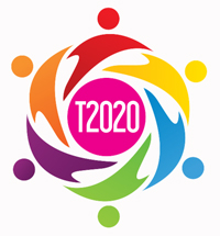 International congress Transitions 2020 – June 22-26, 2020