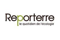 Interview : «Sites naturels : l'urgence de réguler le tourisme de masse» Vincent Vlès