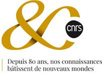 Le CNRS fête ses 80 ans