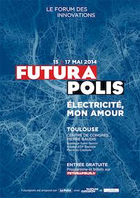 Futurapolis-2014