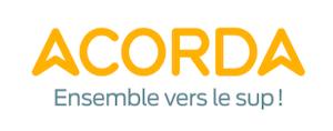 Le Céreq Toulouse-CERTOP assurera l'évaluation du Projet ACORDA – PIA3
