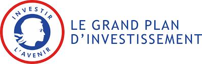 logo Investir l'avenir GPI