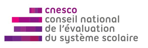 Rapport Cnesco : «Parcours d'études et insertion des diplômés du supérieur : le rôle des baccalauréats et des formations Bac +2» Ph. Lemistre et  F. Merlin (dir.)