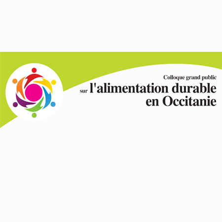 colloque alimentation durable oct 2019