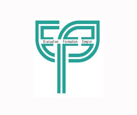 Journée d'étude Réseau EFE : «L'Entrepreneuriat Étudiant: une nouvelle relation formation emploi?» – vendredi 25 octobre 2019, UT2J