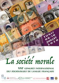 Affiche-XXI-congres-AISLF-2020