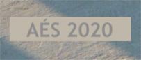 AAC –  40es Journées de l'AES «Penser les limites» 10-11 sept. 2020