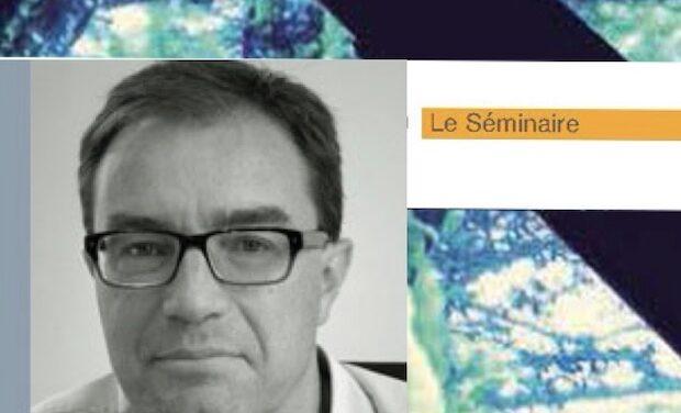 CERTOP Le Séminaire – Vendredi 13 mars 2020, 14h – Invité Olivier Borraz, sociologie, science politique (CNRS, CSO)