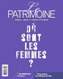Article : «Femmes au travail dans l'industrie aéronautique» de Nathalie Lapeyre et Tom Dufour