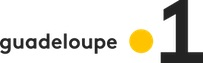 Guadeloupe La Première - France Télévisions