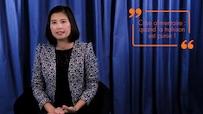 Thao Bui-NGuyen : Prix 2019 de la Fondation pour les sciences sociales, Présentation de ses travaux sur les comportements de vengeance du client